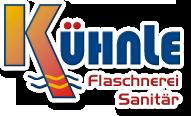 Flaschnerei-Kühnle